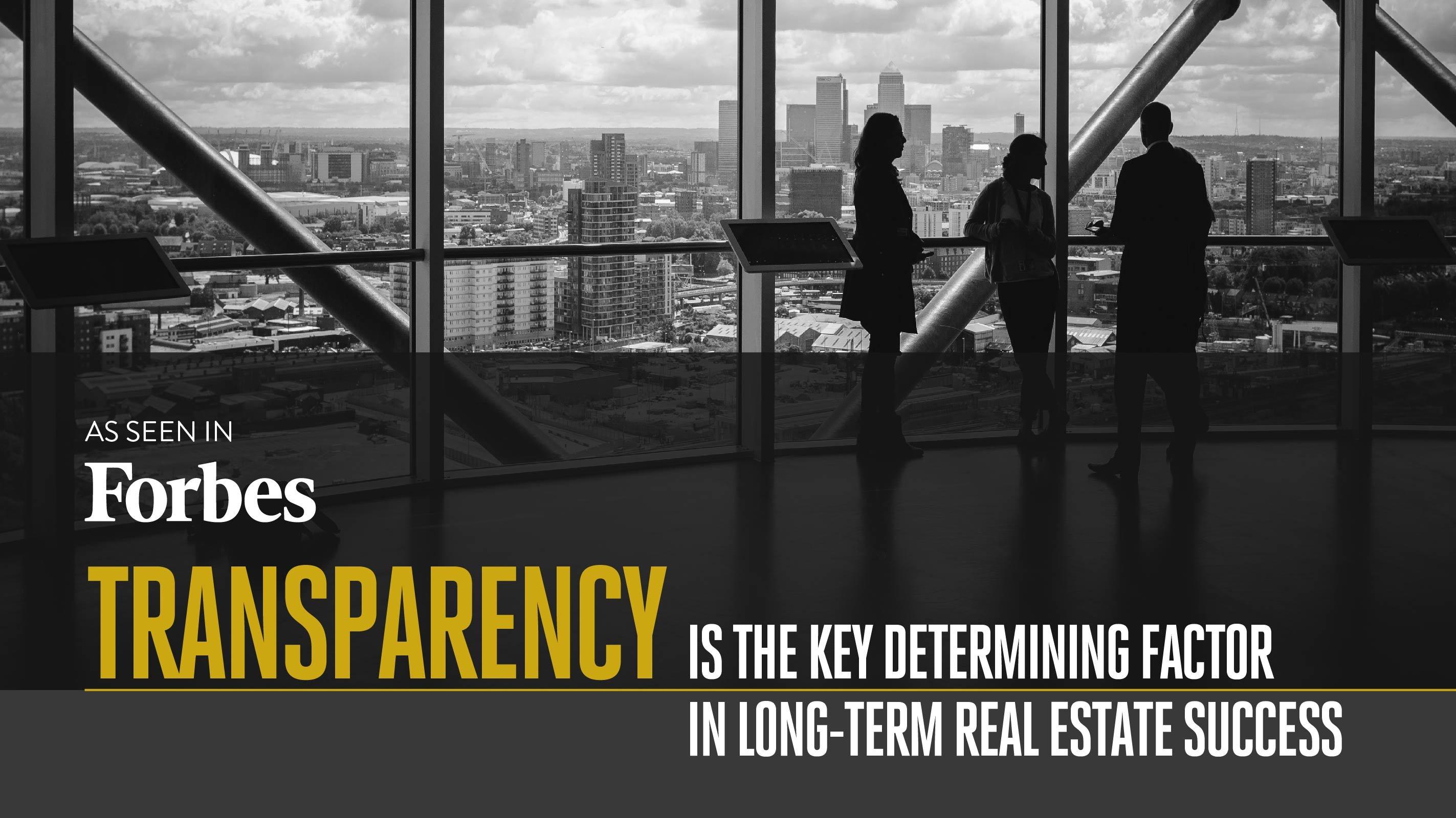 transparecy-01