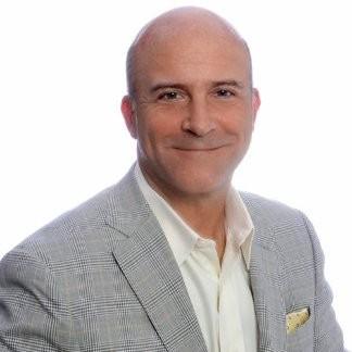 Guest Contributor, Glenn Blumenfeld, Tactix Principal