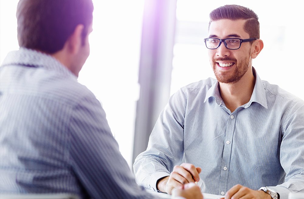 Convincing Your Landlord Your Business is Worth Rental Relief