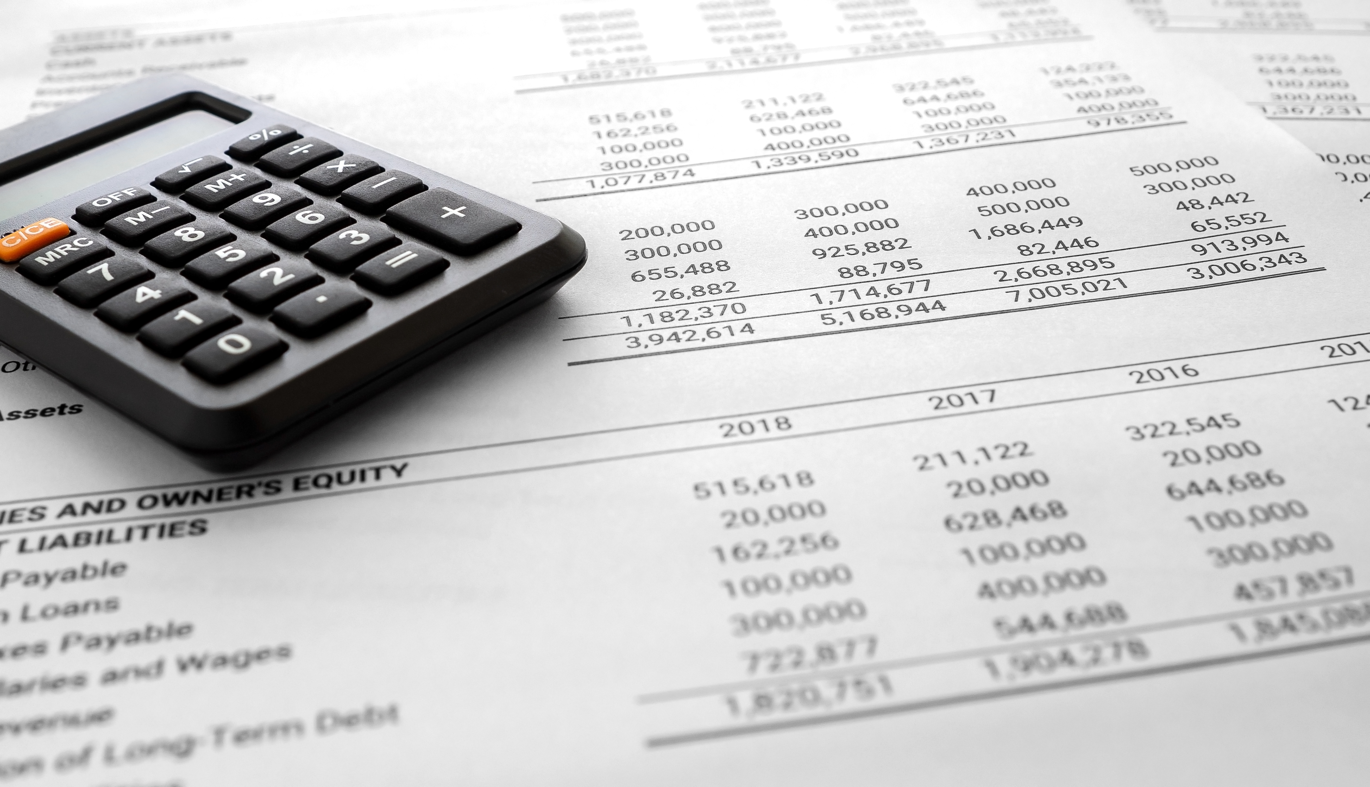 Operating Expenses And Your Lease – The Golden Opportunity To Maximize Savings (Part 2)